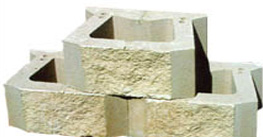 Muros de contención